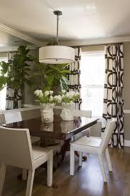 kitchen curtains ideas modern contemporary kitchen curtains within curtain valances ideas modern