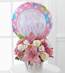 balloon same day delivery balloon bouquets flowers fast online florist send flowers same