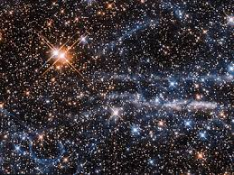 hubble space telescope images nasa