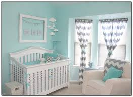 decorating gray chevron baby bedding fresh gray chevron baby