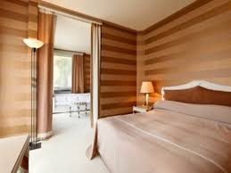 interior paints for homes behr interior paint colors the of our house is pretty exterior