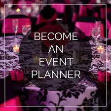 becoming an event planner eventful ventures eventful ventures