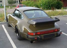 porsche 911 best color anyone knows this color pelican parts technical bbs