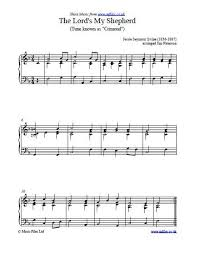 61 best hymns and church images on church