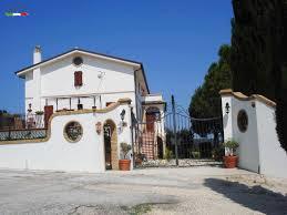 Zum Kaufen Haus Immobilien In Den Marchen Italhouses