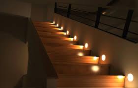Mood Lighting For Bedroom Mood Lighting Bedroom Stabygutt Ideas Best