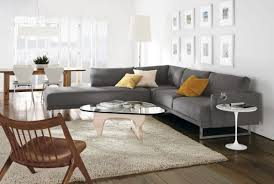 fair 30 living room ideas with grey sectionals decorating