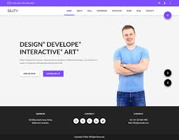 Personal Website Resume Examples by Gorgeous Ideas Wordpress Resume Theme 13 20 Best Wordpress Resume