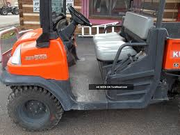 kubota 900 attachments related keywords u0026 suggestions kubota 900