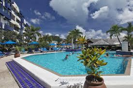 St Maarten Map Greats Resorts St Maarten Divi Resorts