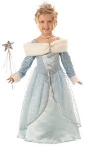 Halloween Princess Costumes 18 Halloween Costumes Images Costume Ideas