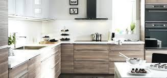 Kitchen Cabinet Fronts Ikea Kitchen Cabinet Fronts Ikea Kitchen Cabinet Doors Only