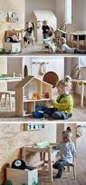 Kids Playroom Furniture by Best 25 Ikea Kids Furniture Ideas On Pinterest Ikea Kids Kids