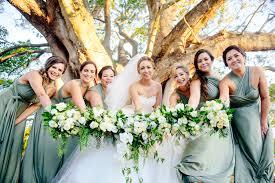 Wedding Photos Wedding Services Brisbane Wedding Photography