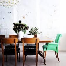 19 interior design crushes on instagram brit co