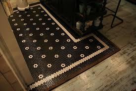 hexagon tile floor cleaner robinson house decor hexagon