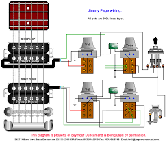 guitar wiring drawings switching system gibson les paul jimmy