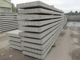 prestressed concrete panel machine precast concrete panel machine