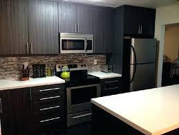 Boyars Kitchen Cabinets Discount Kitchen Cabinets San Diego Kitchen Cabinets Inexpensive