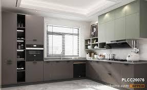 kitchen cabinet design melamine kitchen cabinets oppein