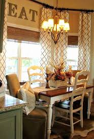 french country kitchen table high dining room table unique french country dining table lovely