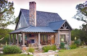 Mountain Cabin Decor View Topic Perfect Polish Gothgirl12 Piaffes Rp Chicken Smoothie