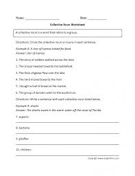french reading comprehension worksheets grade 9 free