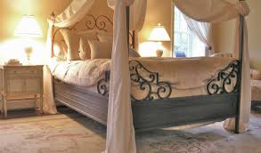 100 bed with canopy breathtaking four poster canopy bed bed with canopy captivating picture of full size futon bed charming metal daybed