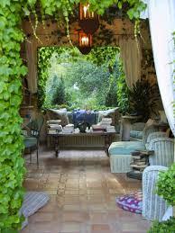 best evergreen landscaping ideas u2014 home design lover garden ideas