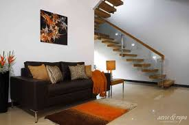 Living Room With Stairs Design Step On Style 12 Staircase Design Inspirations For Your Home