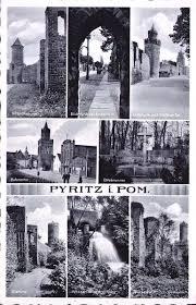 Pyritz Kreis Pyritz Pommern Family History Prussia Kreis Pyritz Pommern History