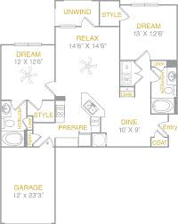 Mother In Law Quarters Floor Plans by Garage Floor Plans Amazing Narrow Lot House Plans House Plans