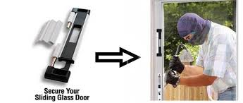 Locks For Patio Sliding Doors Sliding Door Lock Repair Ta Florida Patio Door Repair