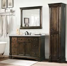 furniture modern bathroom vanity lighting fixtures with double
