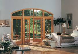 Home Interior Arch Designs by Replacement Windows And Doors Hyannis Ma