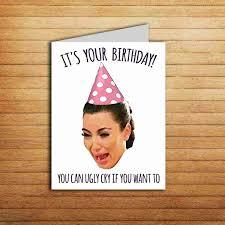 Meme Generator Birthday - popular generator toolsrhlifewirecom popular happy birthday funny