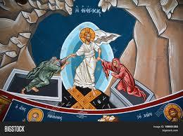 jerusalem 28 10 16 fresco church of the holy sepulchre church of