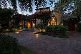 Home Decor Naples Fl by Sold Luxury Homes In Naples Earls Lappin Naples Luxury Real