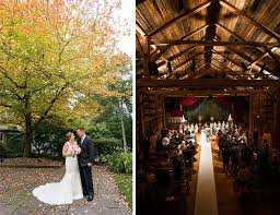 wedding venues 2000 wedding venues 2000 wedding venues wedding ideas and