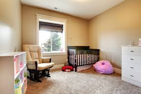 what colours to paint your kids u0027 room according to science