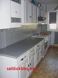 béton ciré sur carrelage mural cuisine beton cire sur carrelage de cuisine 100 images beton cire
