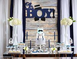 baby boy shower theme baby boy baby shower themes squared