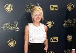 gh maxies hair feb 13th 2015 kirsten storms plastic surgery before and after plastic surgery hits