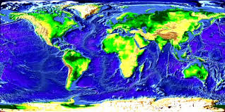map of erth earth maps earth from space