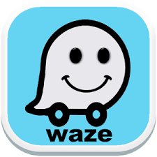 apk waze free waze gps maps traffic alerts navigation guide mod apk