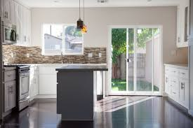 steps how to hire a good kitchen remodelling contractors homesfeed