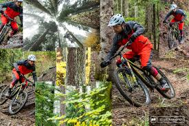 mtb windproof jacket 2016 winter gear review part one pinkbike