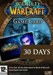 battlenet prepaid card buy world of warcraft 30 day pre paid time card eu pc battlenet