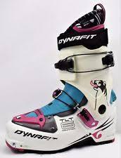 womens size 11 in ski boots dynafit downhill ski boots ebay