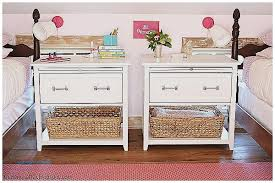 storage benches and nightstands unique nightstands for gir eat